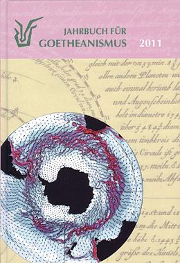 Jahrbuch für Goetheanismus 2011